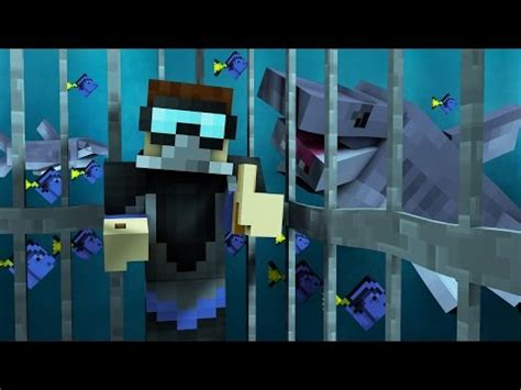 minecraft boat despawn 1 10 2 living fish mod download minecraft forum