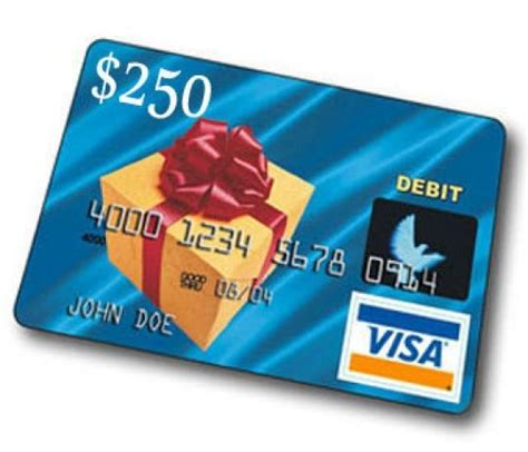 Prepaid Visa Gift Card Canada - win a 250 visa prepaid gift card expires april 22 2015 eligibility united states