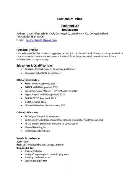 Rig Cover Letter by Cover Letter For Rig Field Supervisor Cover Cover Letter Exle The Best