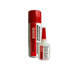 instantbond adhesive glue ottawa granite countertops