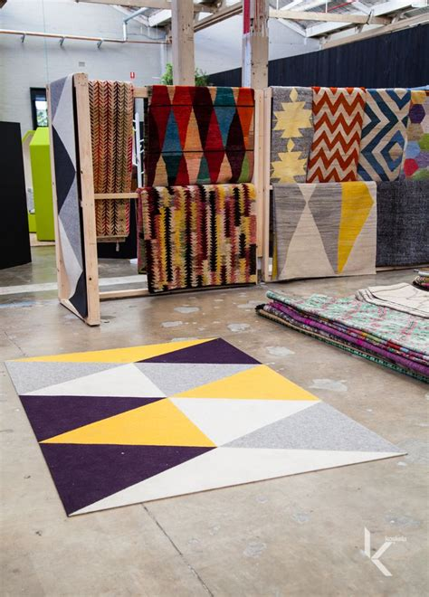 how to store rugs 17 best images about booth building for textiles on yarns craft show booths and