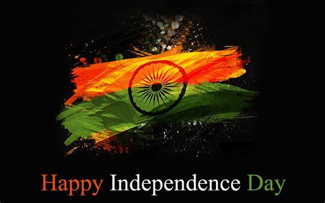 India Independence Day Essay by Independence Day India 2016 Wallpapers Wallpaper Cave