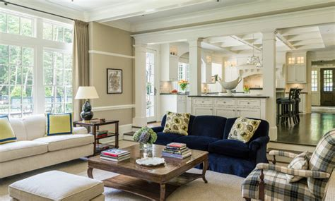 family rooms traditional living room boston by jan