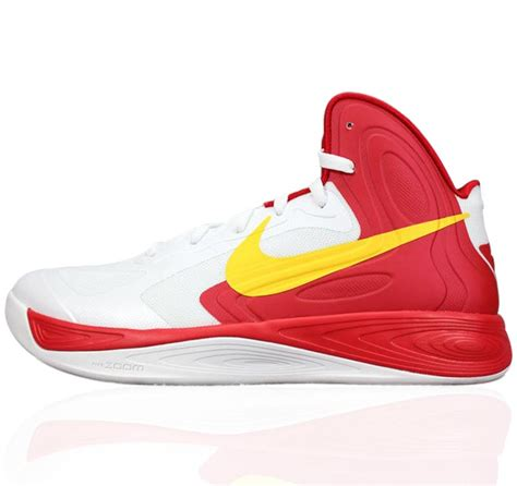 nike basketball shoes china nike hyperfuse xdr 2012 china basketball shoes lebron