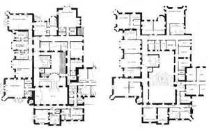 floor plan of castle castle floor plans houses flooring picture ideas blogule