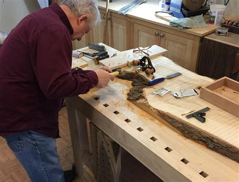 woodworking class nyc woodworking class westchester ny with excellent type
