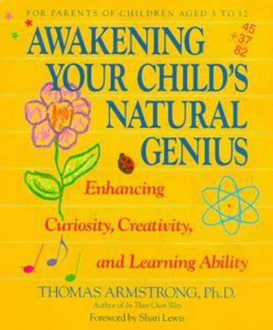 libro rebuilt awakening the faithful libro awakening your child s natural genius enhancing curiosity creativity and learning