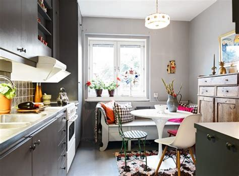 decorar comedor cocina office decoracion comedor cocina office buscar con google