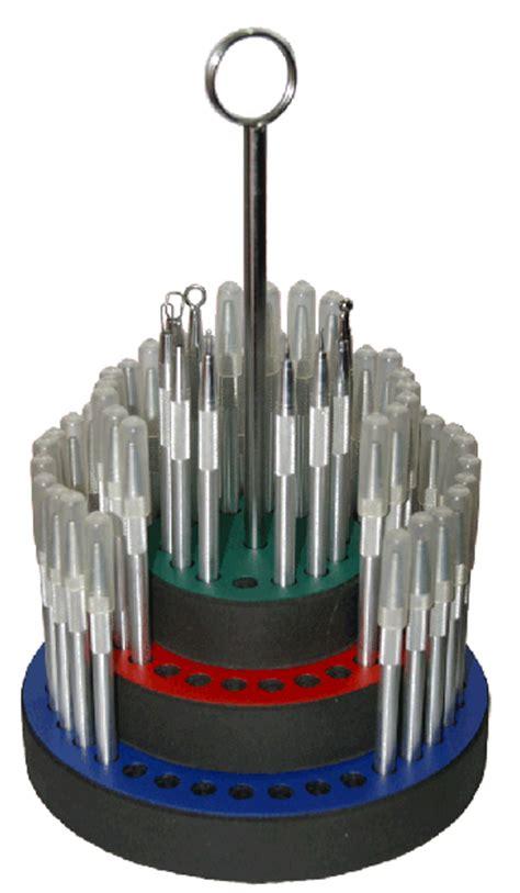 Paper Craft Tool Kit - pca versus pergamano tools with paper