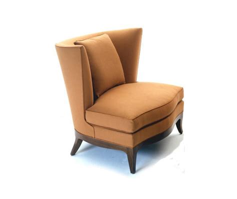 Donghia Club Chair by Geneva Club Chair Lounge Chairs From Donghia Architonic