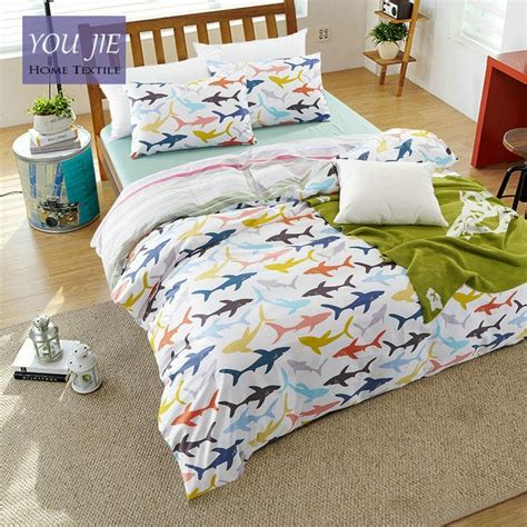 shark bedding set 1000 images about lovely room ideas on pinterest ikea
