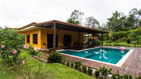 buy house costa rica buy house in costa rica 28 images buying real estate in costa rica is now