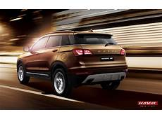 Affordable New SUVs for 2016