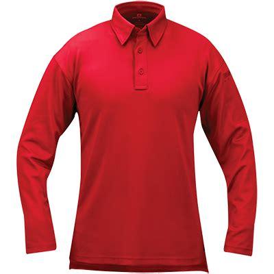 polo shirt lengan panjang kk 14 konveksi bandung