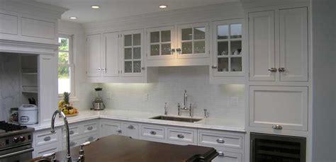 kitchen design los angeles high end kitchen design los angeles luxury kitchen