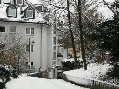 Garten Mieten Wiesbaden 1 Tag by Wohnung Mieten In Fischbach Kelkheim