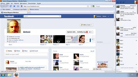 imagenes vulgares en facebook facebook implementa nuevos pasos para proteger tu