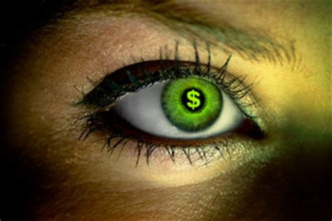 how much do contacts cost? allaboutvision.com