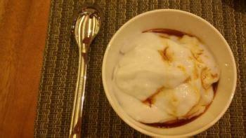 cara buat bubur sumsum praktis resep bubur sumsum praktis sederhana bahan bahan cara