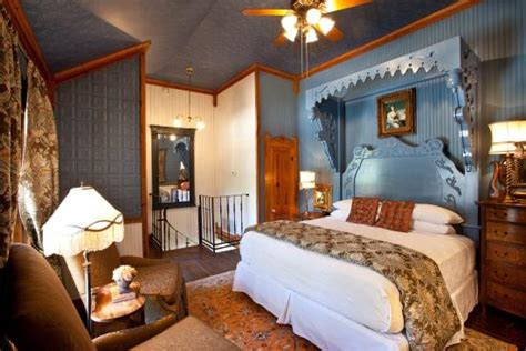 gruene texas bed and breakfast gruene mansion inn bed breakfast updated 2018 b b