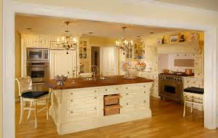 Clive christian kitchen remodel traditional kitchen atlanta by