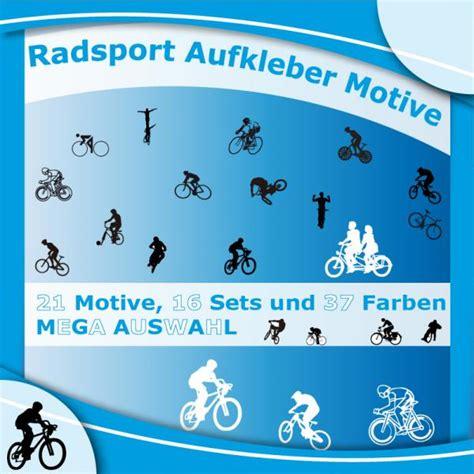 Aufkleber E Bike by Fahrrad Aufkleber Sticker Radsport Bike Mtb Rennrad Ebay
