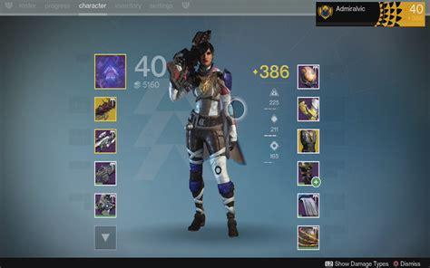 destiny 2 highest light level destiny rise of iron light leveling guide just push start