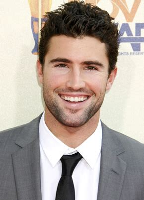 Brody Jenner Hairstyle by Brody Jenner Hairstyle Makeup Suits Shoes And Perfume