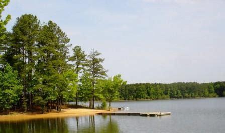 boat rental kerr lake boat rentals