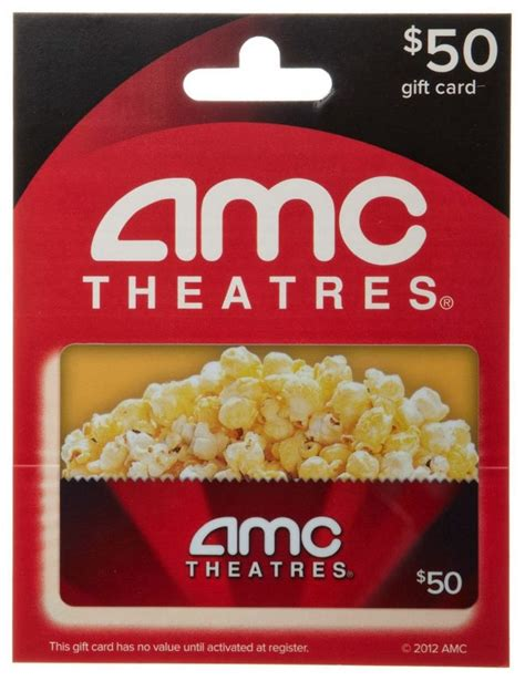 Amc Gift Card Check - how do i check the balance of my amc theatres gift card