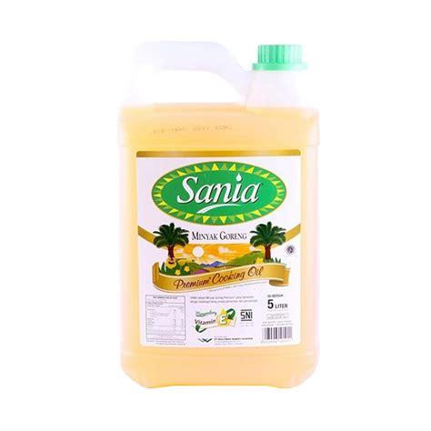 Minyak Goreng Sedaap 1liter jual produk dan promo jerigen terbaik dengan harga terbaru