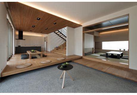 arredamento interno casa moderna interni casa moderna idee e consigli per arredare la tua