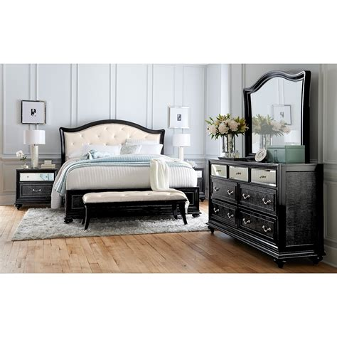 marilyn monroe bedroom set marilyn monroe bedroom set marilyn monroe bedroom sets buy