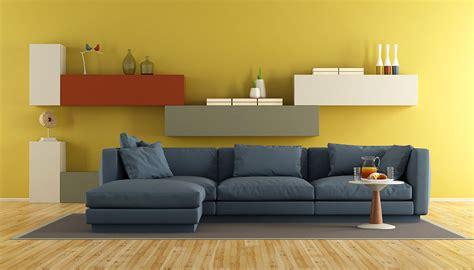 colori pareti soggiorni moderni 60 idee per colori di pareti soggiorno mondodesign it