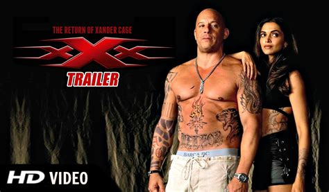 return of xander cage fillumdekho all about entertainment