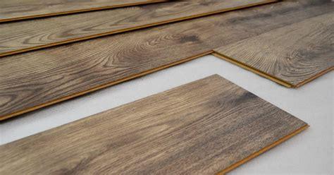 laminaat zelf leggen in 12 stappen een nieuwe vloer zo pak je laminaat leggen
