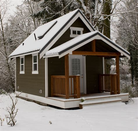 simple small house plans alternative house plans an overview of alternative housing designs part four