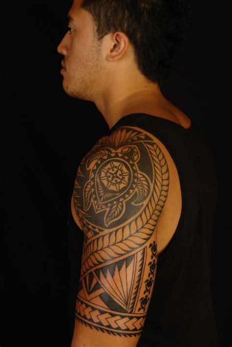 tattoo koru meaning les 25 meilleures id 233 es de la cat 233 gorie koru meaning sur