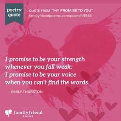 boyfriend poems poems for him