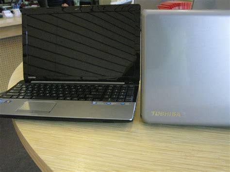 toshiba laptop repair rochester ny fixingfox rochester ny computer repair and virus removal