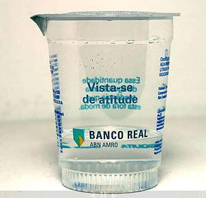 Banco Real by Banco Real Desciclop 233 Dia