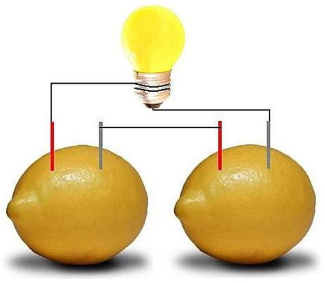 robens lemon light 3 b4e3 it s a nucleair power plant thelastairbender