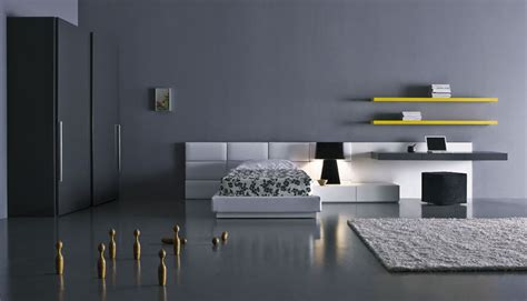 bedroom minimalist design teen titens home teen room teen girl bedroom ideas teens bedroom minimalist teen room grey color interior design ideas