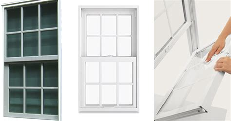 styles of windows window types window styles quot quot sc quot 1 quot st quot quot northern virginia