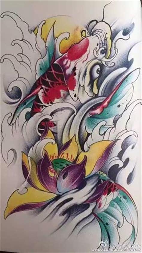 yakuza tattoo artist california best 25 yakuza tattoo ideas on pinterest irezumi half