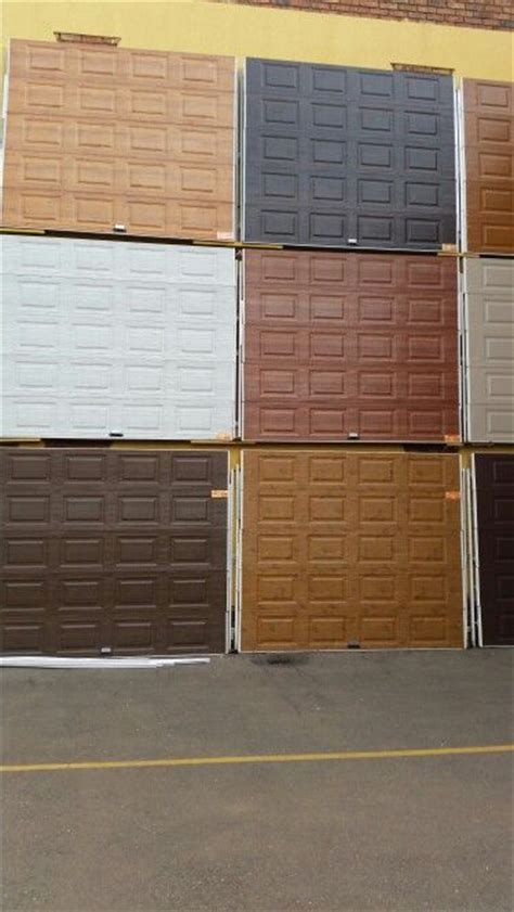 Beautiful Garage Doors In South Africa - 7 best images about kingdom doors south africa on