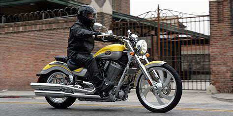 Ts Injected Freedom And Victory 2007 victory vegas jackpot review top speed