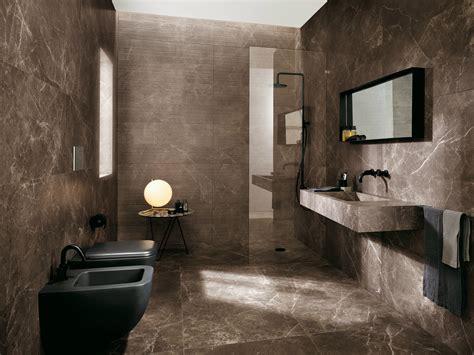 pavimenti roma rivestimento pavimento in gres porcellanato roma by fap