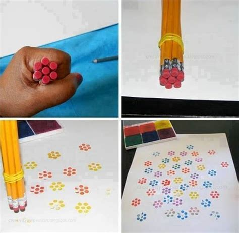 diy arts and crafts for diy projects ideas for and adults