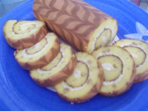 Rollcake Cheese uceuhomemade cheese rollcake